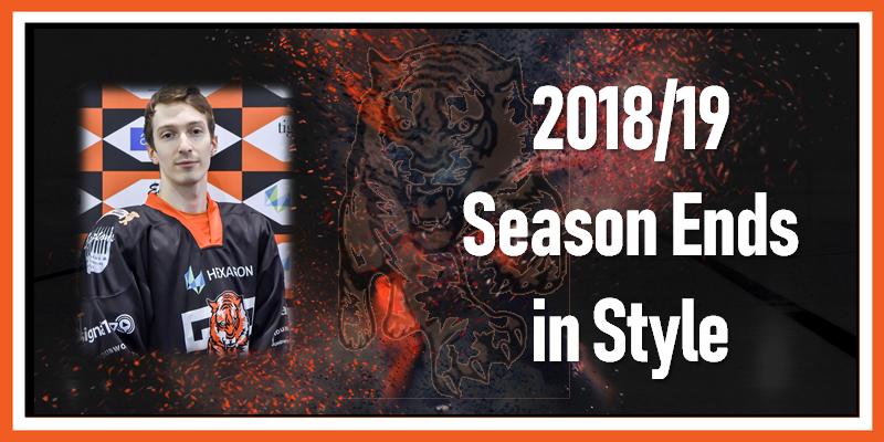 2018-19 Season Ends in Style - 800w - 01052019
