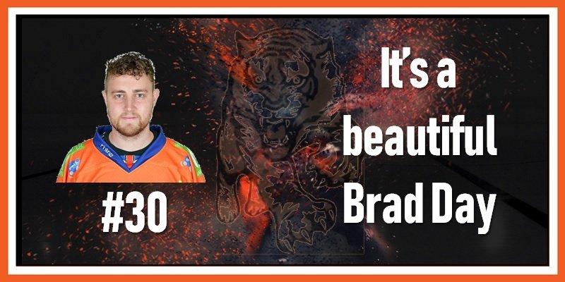 #30 Brad Day Signs 09-05-2019 800w
