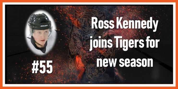 #55 Ross Kennedy Signs 30-05-2019 800w