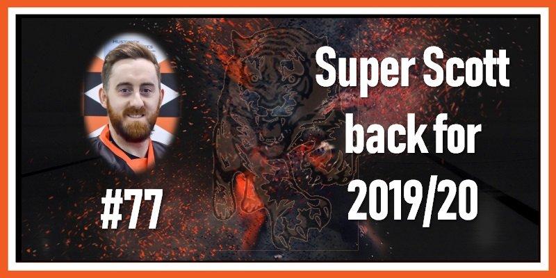 #77 Scott McKenzie Signs 21-05-2019 800w