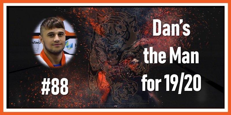 #88 Dan Mitchell Signs 28-05-2019 800w