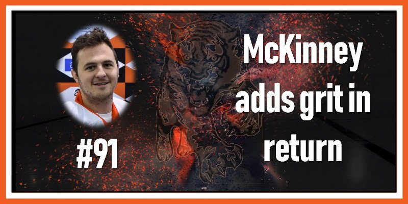 #91 Andy McKinney Signs 23-05-2019 800w