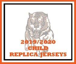Child Replica Jersey 252x211