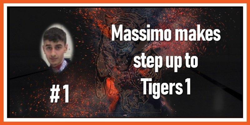#1 Massimo Agostini Signs xx-06-2019 800w