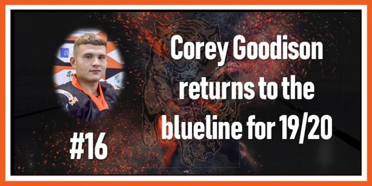 #16 Corey Goodison Signs 05-06-2019 800w