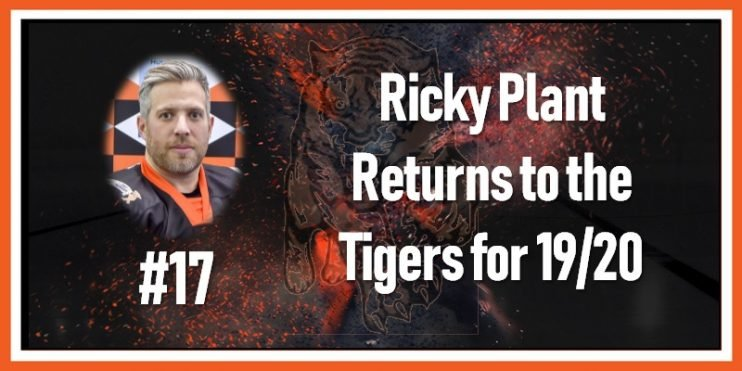 #17 Ricky Plant Signs 11-06-2019 800w