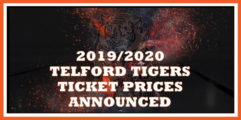 19-20 Ticket Prices Announced xx-06-2019 800w