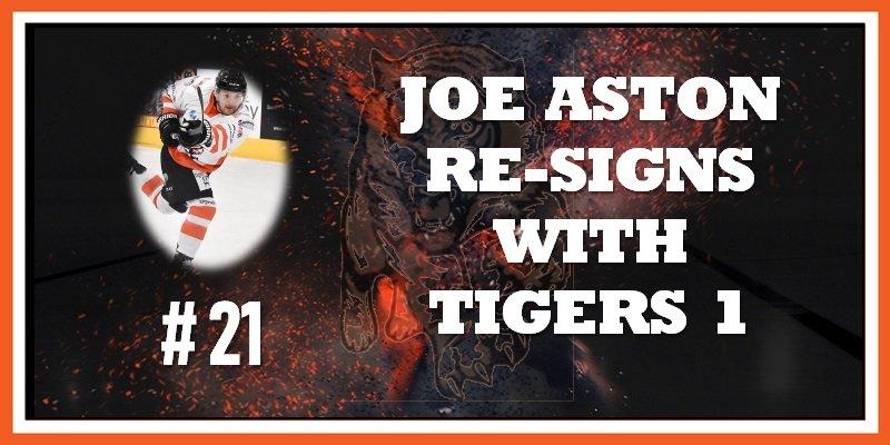 #21 Joe Aston Signs xx-06-2019 800w