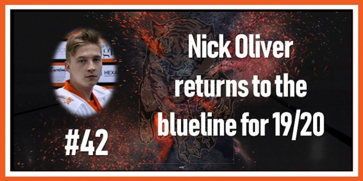 #42 Nick Oliver Signs 06-06-2019 800w