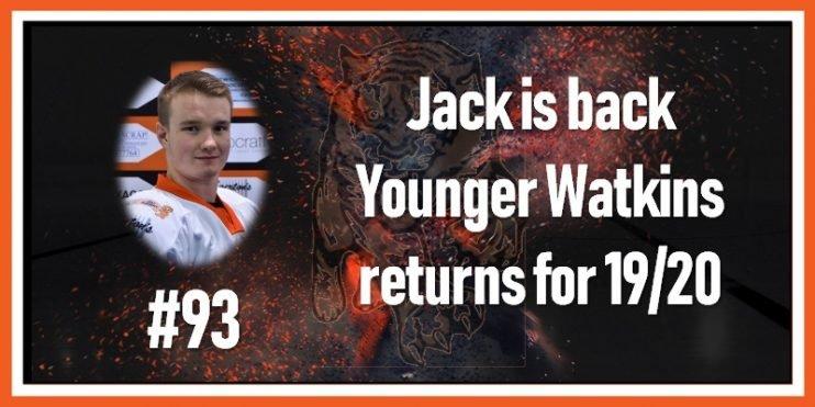 #93 Jack Watkins Signs 04-06-2019 800w