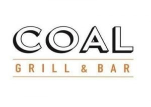 Coal Grill and Bar 400x285
