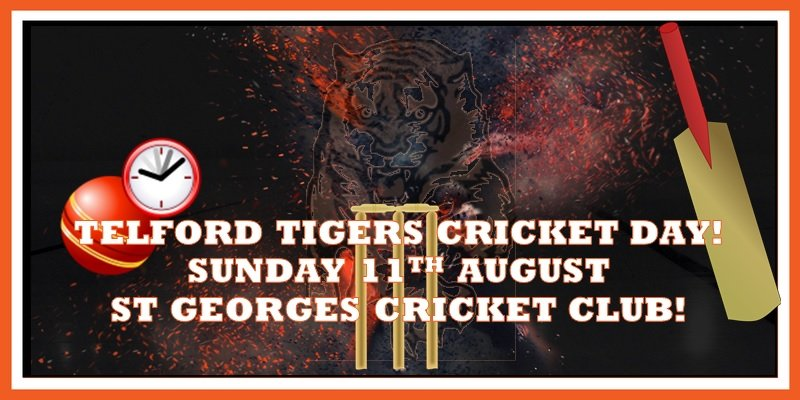 Cricket Day 11-08-2019 800w