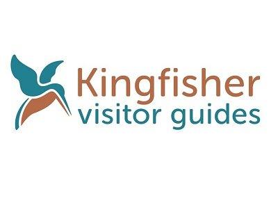 KF Logo 400x285