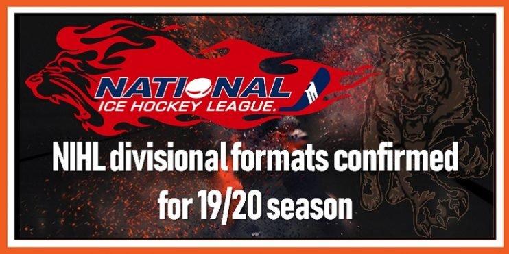 NIHL League Structures 10-06-2019 800w