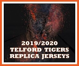 Replica Jersey