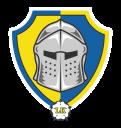 Leeds Knights