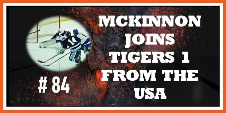 #84 Thomas McKinnon Signs 16-08-2019 800w