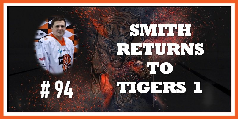 #94 James Smith Signs 23-08-2019 800w