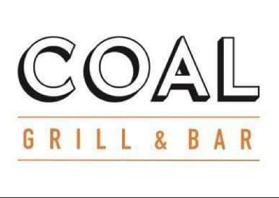 Coal 400x285