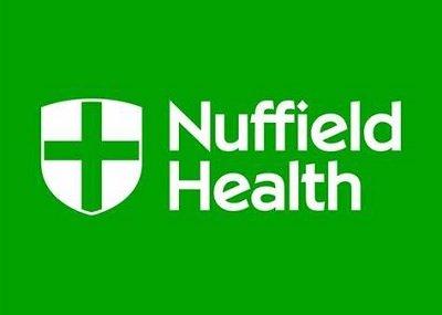 Nuffield 400x285