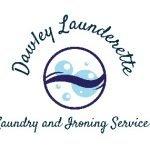 Dawley Laundry 400x285