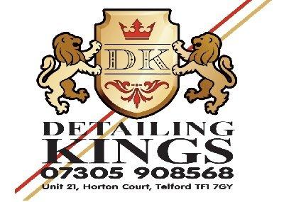 Detailing Kings 400 x 285