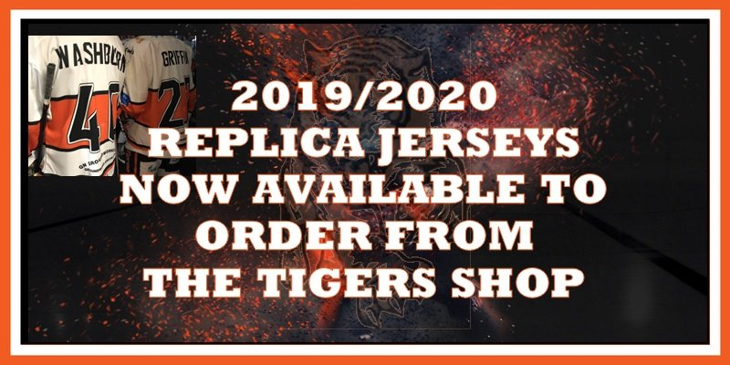 Replica Jersey Available 02-09-2019 800w