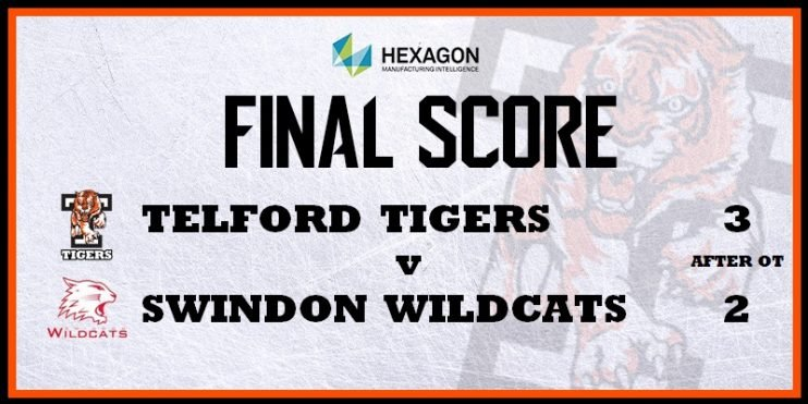 Tigers v Wildcats 29092019 800w