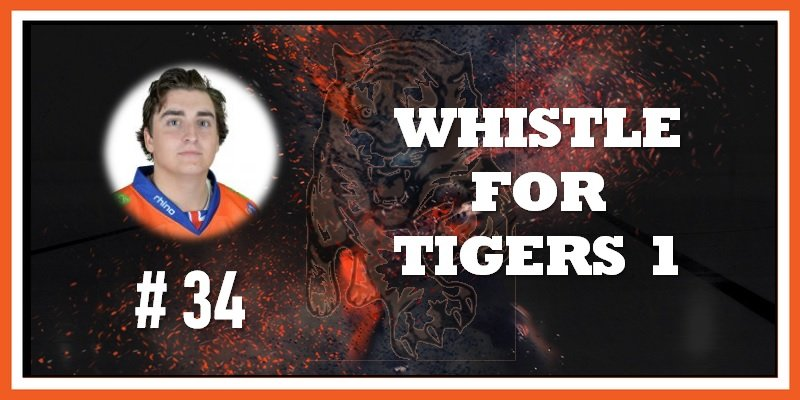 #34 Brandon Whistle Signs 10-10-19 800w
