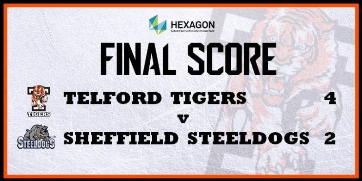 Tigers v Steeldogs 19102019 800w