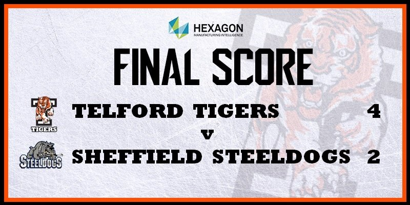 Tigers v Steeldogs 19102019 800w