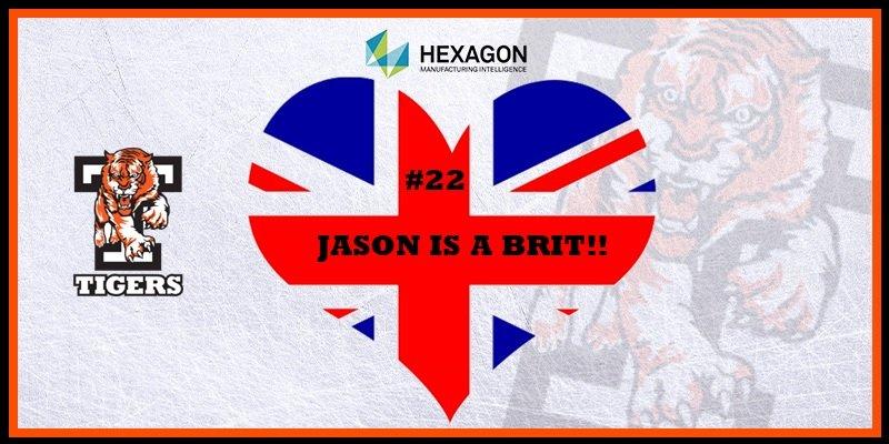 #22 Jason Silverthorn Brit 08-11-2019 800w