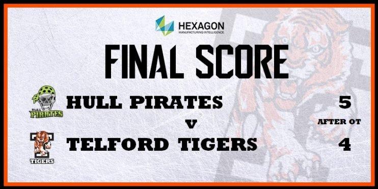 PIrates v Tigers 03102019 800w