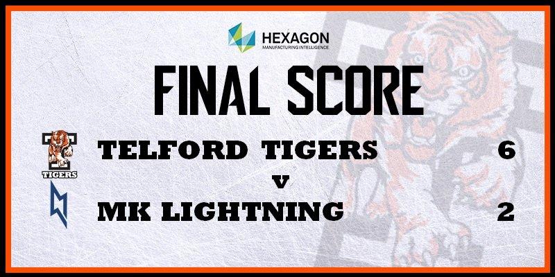 Tigers v Lightning 17112019 800w