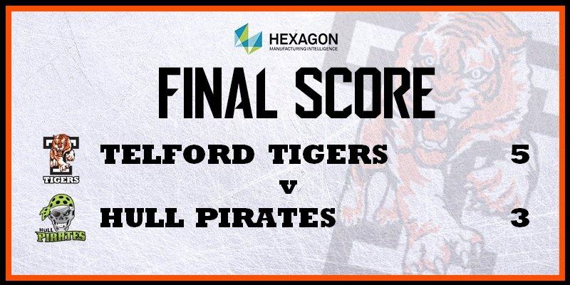 Tigers v Pirates 10112019 800w