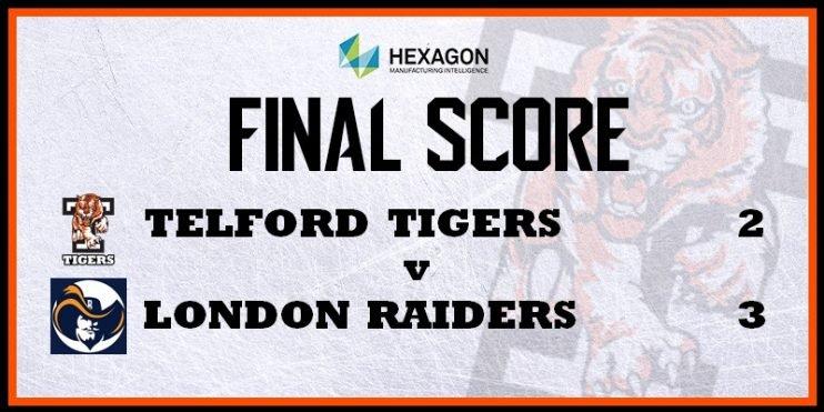 Tigers v Raiders 231119 800w