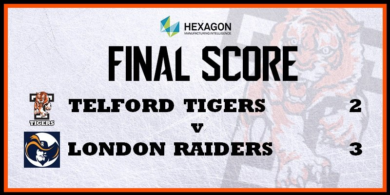 Tigers v Raiders 231119 800w