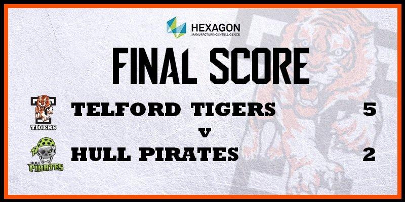 Tigers v Pirates 21122019 800w
