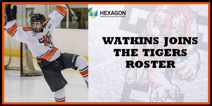 Watkins Joins the Roster 30122019 800w