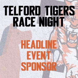 Headline Race Night