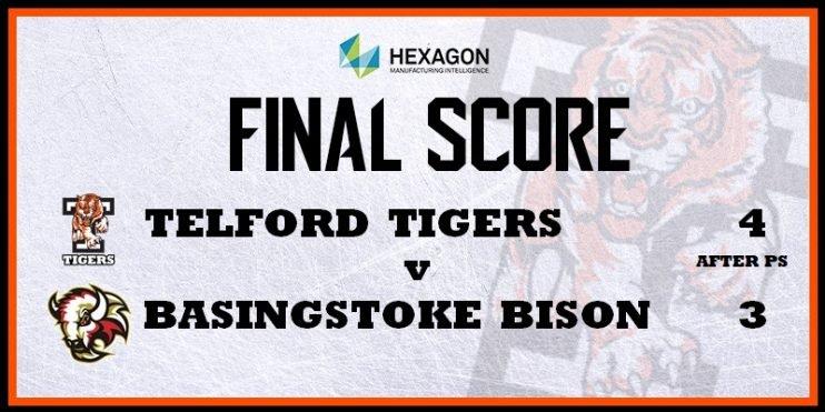 Tigers v Bison 12012020 800w