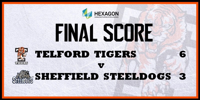 Tigers v Steeldogs 04012020 800w