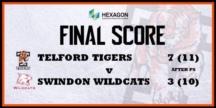 Tigers v Wildcats 29012020 800w