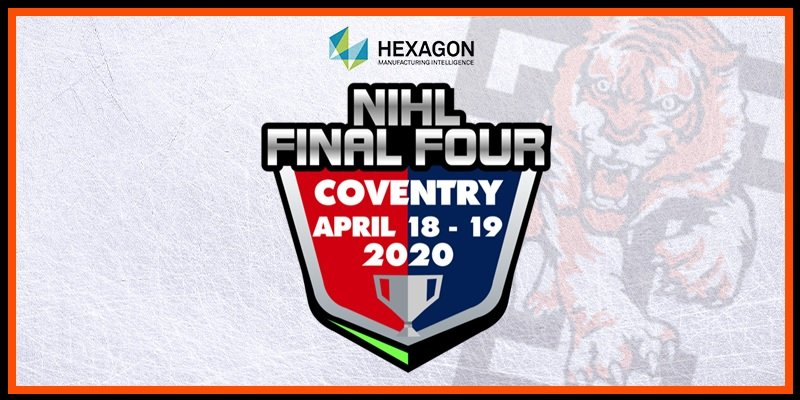 NIHL Playoff Weekend 800w