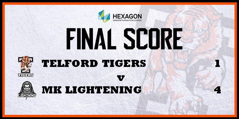 Tigers v Lightning 09022020 800w