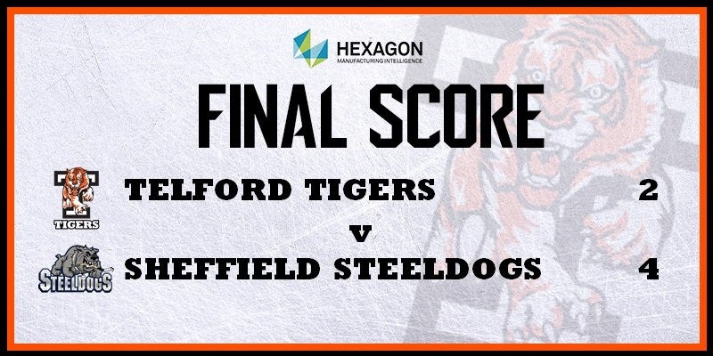 Tigers v Steeldogs 02022020 800w