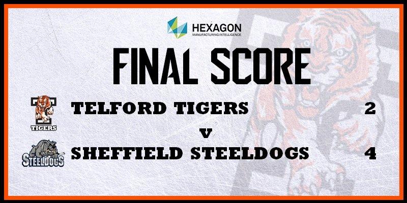 Tigers v Steeldogs 02022020 800w