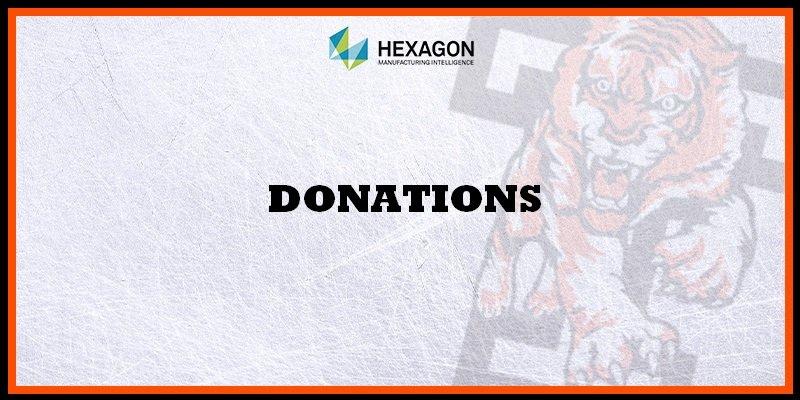 Donations 17032020 800w
