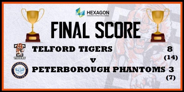 Tigers v Phantoms 11032020 800w