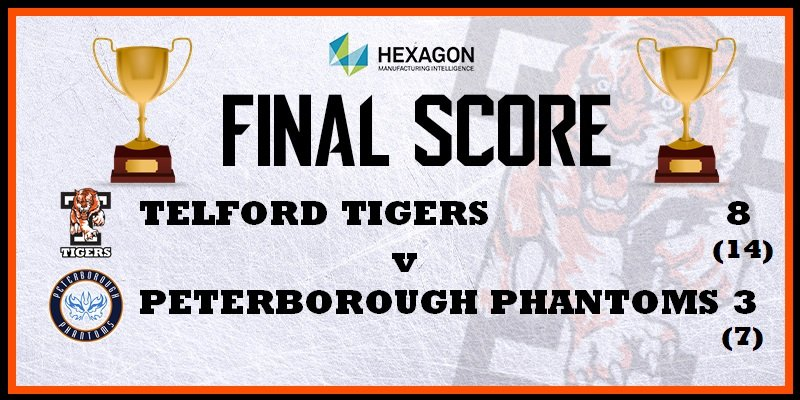 Tigers v Phantoms 11032020 800w